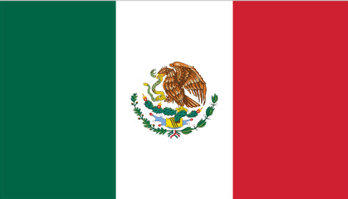 country report mexico - raboresearch